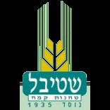 Stybel_logo