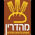 mehadrin-logo-small